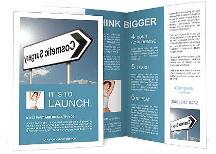 0000072644 Brochure Template