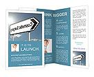 0000072644 Brochure Templates