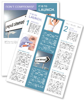 0000072644 Newsletter Templates