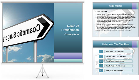 0000072644 PowerPoint Template