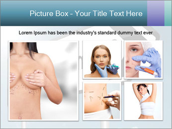 0000072644 PowerPoint Templates - Slide 19