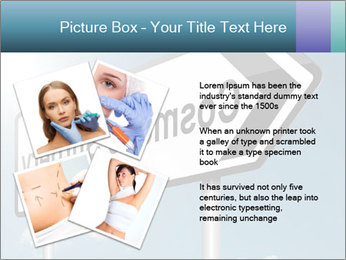 0000072644 PowerPoint Templates - Slide 23