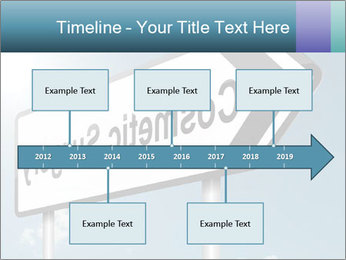 0000072644 PowerPoint Templates - Slide 28