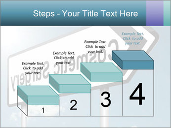 0000072644 PowerPoint Templates - Slide 64