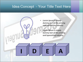 0000072644 PowerPoint Templates - Slide 80