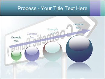 0000072644 PowerPoint Templates - Slide 87