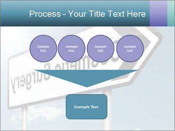 0000072644 PowerPoint Templates - Slide 93