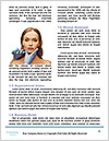 0000072644 Word Templates - Page 4