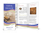 0000072645 Brochure Template