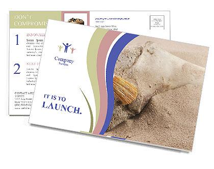 0000072645 Postcard Template
