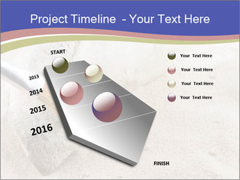0000072645 PowerPoint Templates - Slide 26