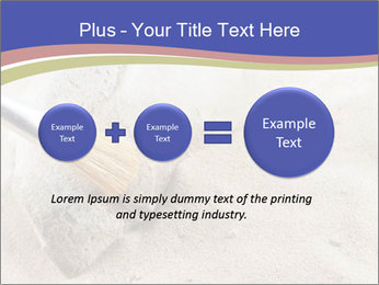0000072645 PowerPoint Templates - Slide 75