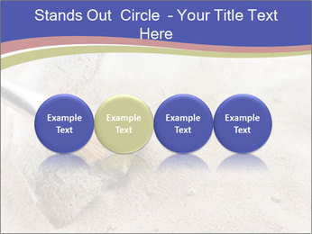 0000072645 PowerPoint Templates - Slide 76