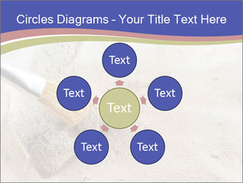 0000072645 PowerPoint Templates - Slide 78