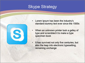 0000072645 PowerPoint Templates - Slide 8