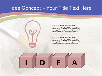 0000072645 PowerPoint Templates - Slide 80