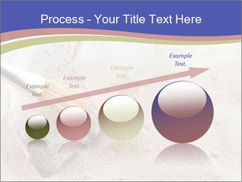 0000072645 PowerPoint Templates - Slide 87