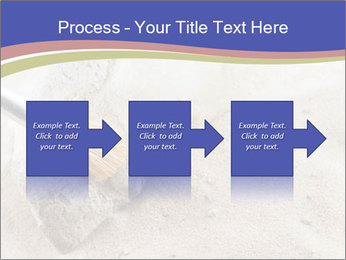 0000072645 PowerPoint Templates - Slide 88