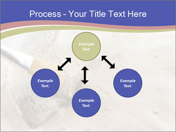 0000072645 PowerPoint Templates - Slide 91