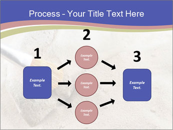 0000072645 PowerPoint Templates - Slide 92