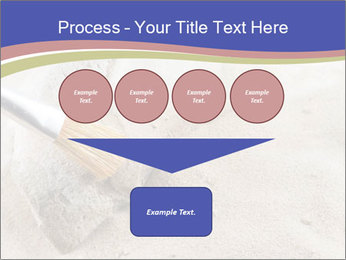 0000072645 PowerPoint Templates - Slide 93