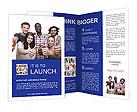 0000072646 Brochure Templates
