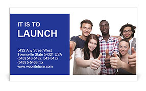 0000072646 Business Card Templates