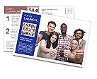 0000072646 Postcard Templates