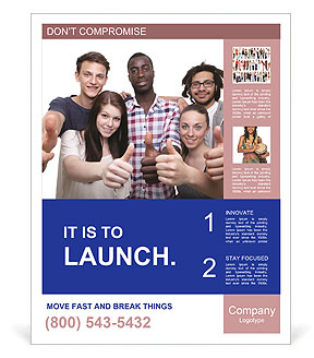 0000072646 Poster Template