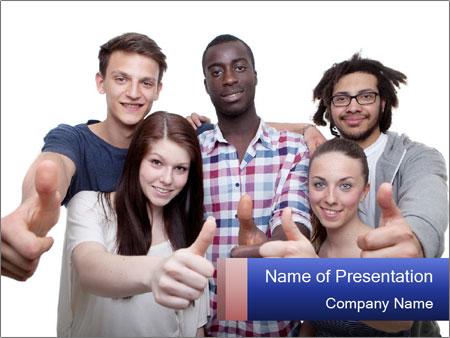 0000072646 PowerPoint Templates