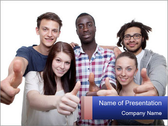 0000072646 PowerPoint Template