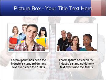0000072646 PowerPoint Templates - Slide 18