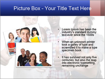 0000072646 PowerPoint Templates - Slide 20