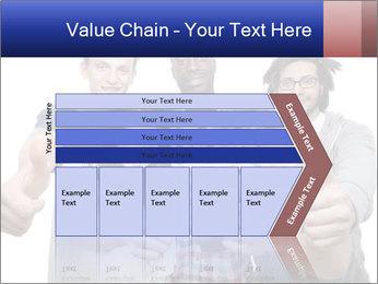 0000072646 PowerPoint Templates - Slide 27