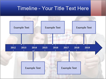 0000072646 PowerPoint Templates - Slide 28