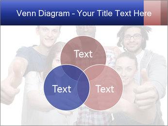 0000072646 PowerPoint Templates - Slide 33