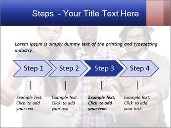 0000072646 PowerPoint Templates - Slide 4