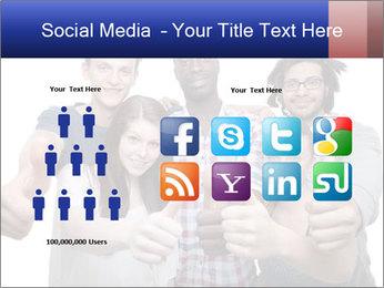 0000072646 PowerPoint Templates - Slide 5