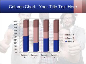 0000072646 PowerPoint Templates - Slide 50