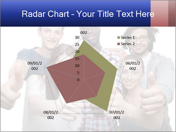 0000072646 PowerPoint Templates - Slide 51