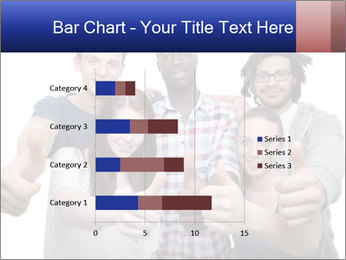 0000072646 PowerPoint Templates - Slide 52