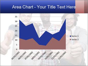0000072646 PowerPoint Templates - Slide 53