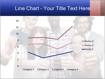 0000072646 PowerPoint Templates - Slide 54