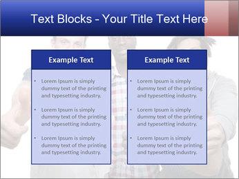 0000072646 PowerPoint Templates - Slide 57