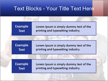0000072646 PowerPoint Templates - Slide 58