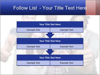 0000072646 PowerPoint Templates - Slide 60