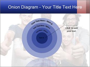 0000072646 PowerPoint Templates - Slide 61