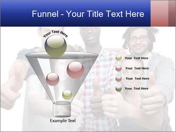 0000072646 PowerPoint Templates - Slide 63