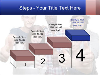 0000072646 PowerPoint Templates - Slide 64
