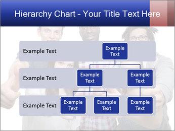 0000072646 PowerPoint Templates - Slide 67